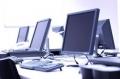 IT-Servicevertrag PROFESSIONAL